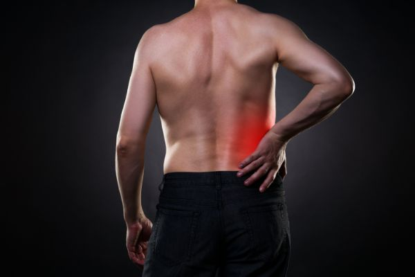 5 Signs And Symptoms Indicating Kidney Stones Pbmc Health