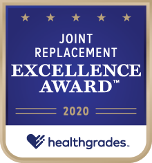 HG_Joint_Replacement_Award_Image_2020.png