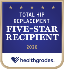 HG_Five_Star_for_Total_Hip_Replacement_Image_2020.png