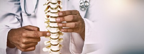 Peconic_Bay_Medical_Center_The_Most_Common_Spinal_Injuries_IMAGE1.jpeg