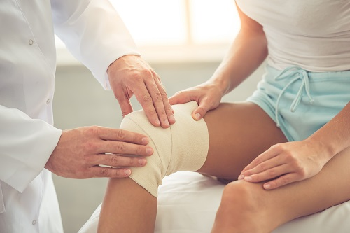 Peconic_Bay_Medical_Center_Why_Do_You_Need_Arthroscopic_Knee_Surgery_IMAGE2_ac.jpeg