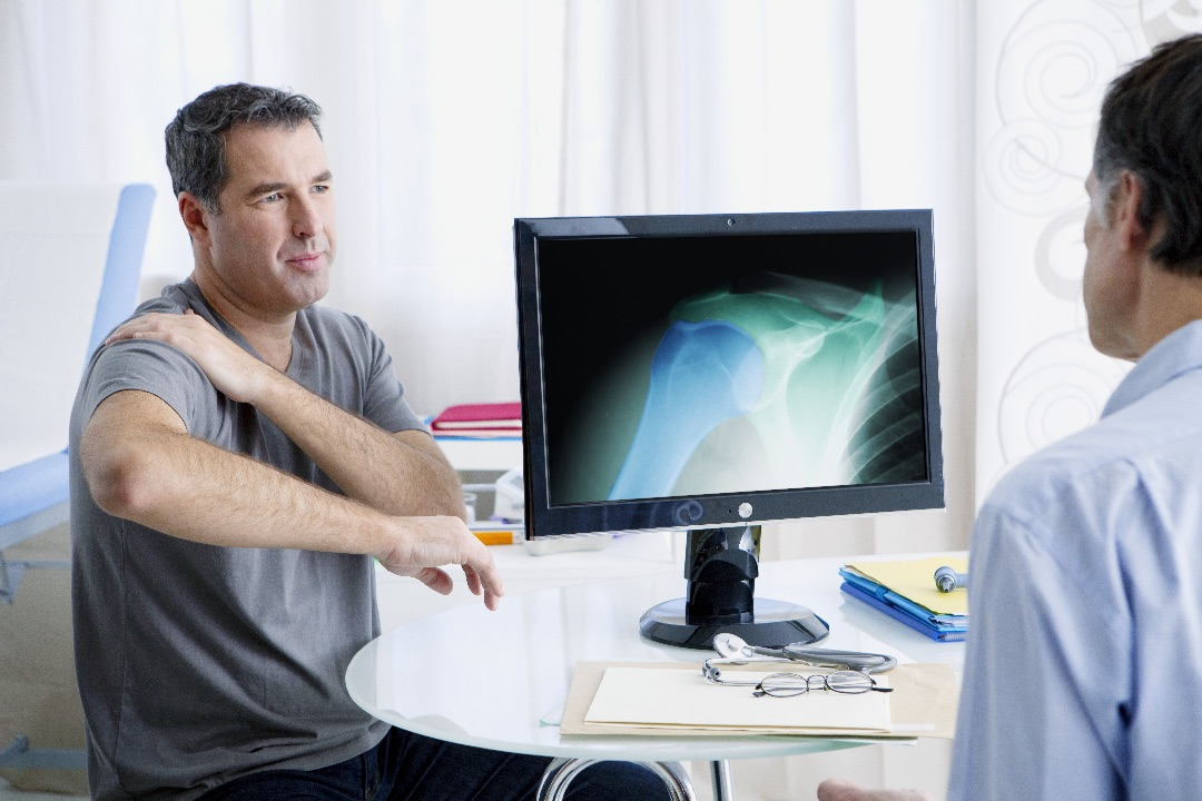 Peconic Bay Medical Center_Everything about Labral Tear and Its Treatment Process_IMAGE2.jpeg