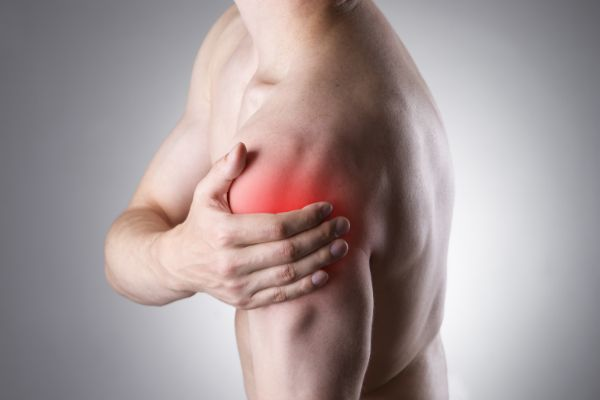 Peconic_Bay_Medical_Center_The_Four_Common_Shoulder_Pain_Myths_IMAGE1.jpeg